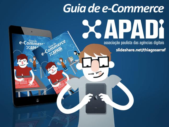 Guia de e-commerce APADi