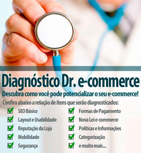 Banner Diagnostico Vertical 2 277x300  277w
