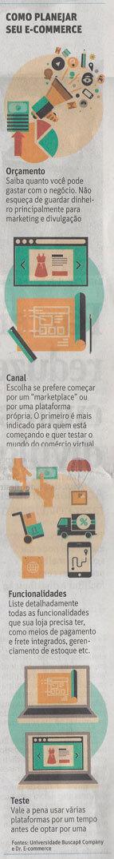 Materia Folha Destaque2 40x300  40w