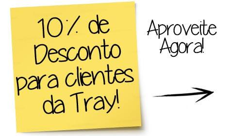 10 Desconto Tray 300x178
