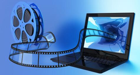 O poder de compra dos vídeos no e-commerce