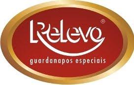 relevo_logo