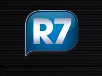 Thiago Sarraf: destaque no R7