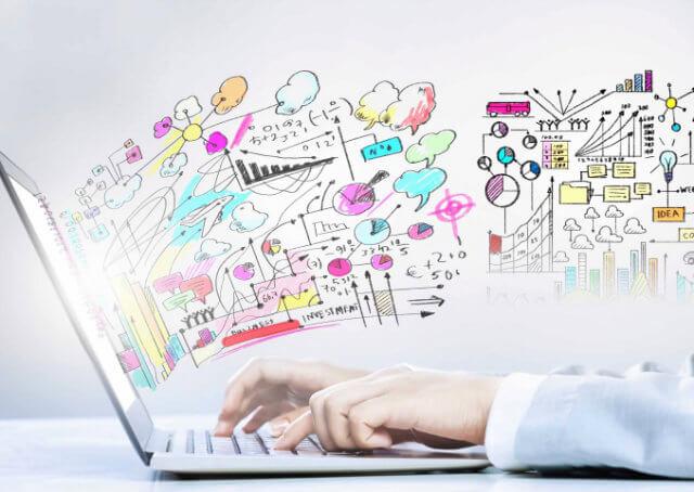 Como organizar a sua loja virtual?
