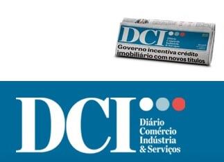 Thiago Sarraf fala sobre atendimento ao cliente no Diário Comércio Indústria & Serviços