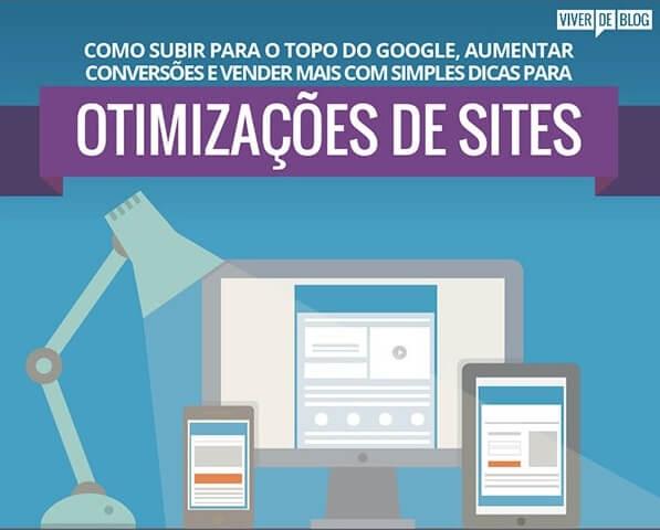 2ebe8ed9646126 Otimização de sites: suba para o topo do Google e venda mais ...
