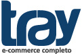 14 Logo Tray