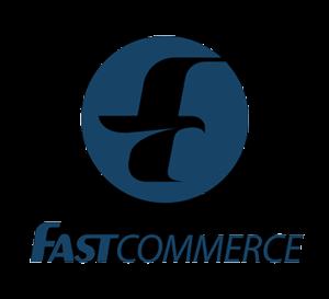 16 Fast Ecommerce