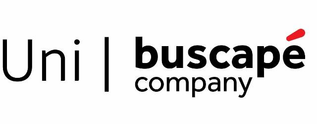 19 Buscape UNI 080512 RGB 01 640x250