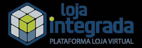20 Logo Loja Integrada2