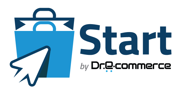 Start Bydrecommerce 2 300x158