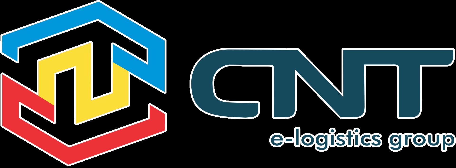 Logo Cntgroup