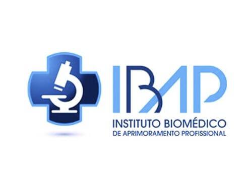 Logo IBAP 500x380