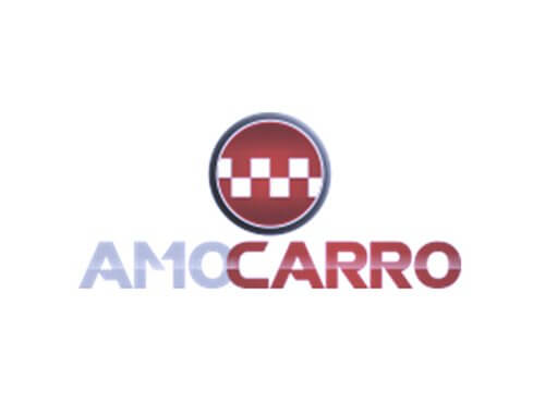 Logo Amocarro 500x380