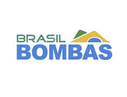 Logo Brasilbombas 500x380