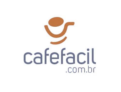Logo Cafefacil 500x380