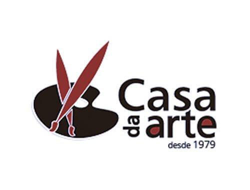Logo Casa Da Arte 500x380
