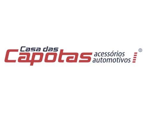 Logo Casa Das Capotas 500x380