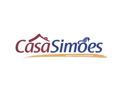 Logo Casa Simoes 500x380