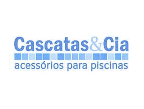 Logo Cascatasecia 500x380