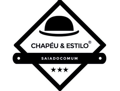 Logo Chapeu Estilo 500x380