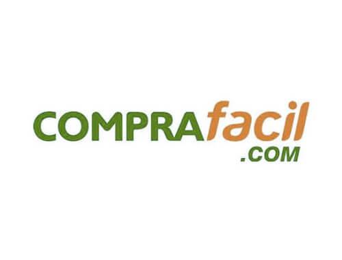 Logo Comprafacil 500x380