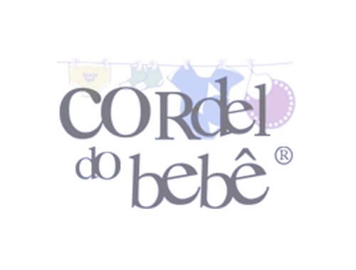 Logo Cordel Do Bebe 500x380