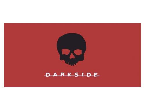 Logo Darksid 500x380