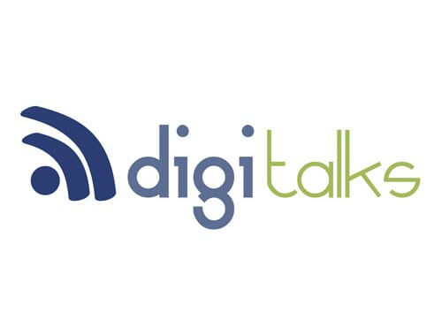 Logo Digitalks 500x380