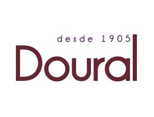 Logo Doural 500x380