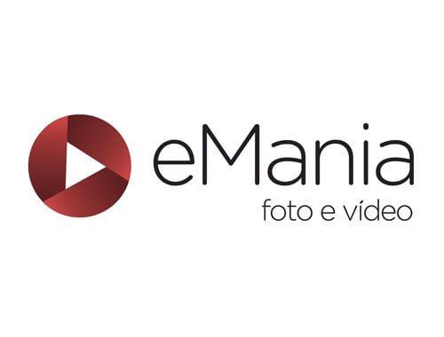 Logo Emania 500x380