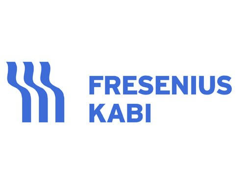 Logo Freseniuskabi 500x380