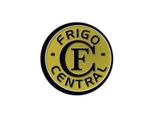 Logo Frigocentral 500x380