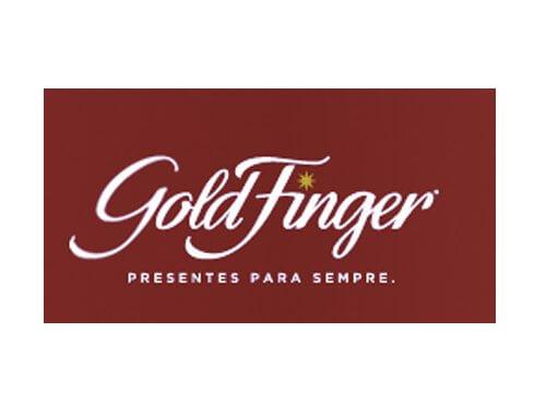 Logo Goldfinger 500x380