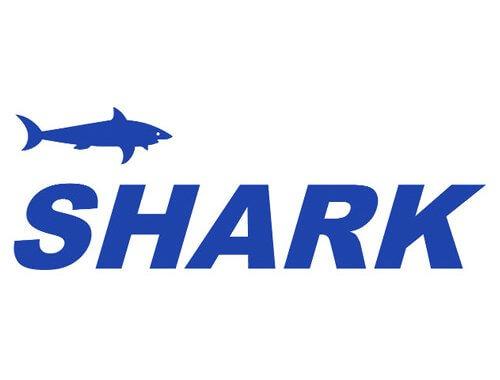 Logo Gruposhark 500x380