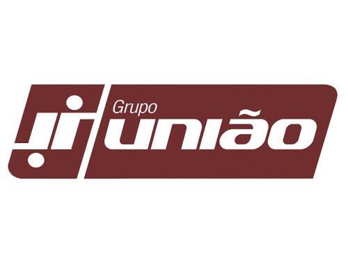 Logo Grupouniao 500x380