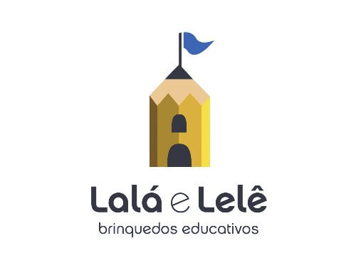 Logo Lalaelelebrinquedos 500x380