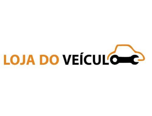 Logo Lojadoveiculo 500x380
