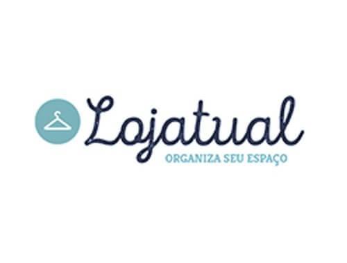 Logo Lojatual 500x380