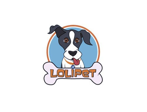 Logo Lolipet 500x380