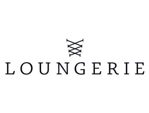 Logo Loungerie 500x380