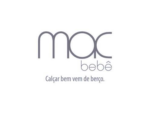 Logo Macbebe 500x380