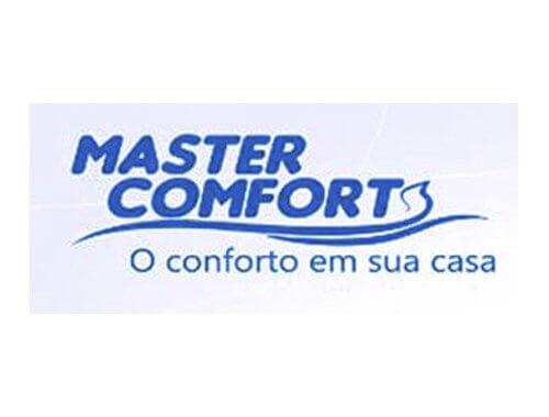 Logo Masterconfort 500x380