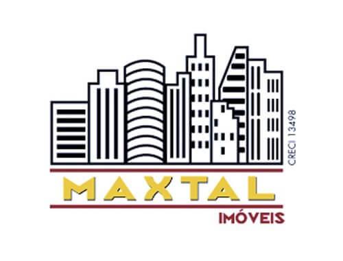 Logo Maxtal 500x380