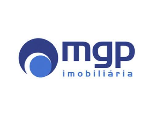 Logo Mgp 500x380
