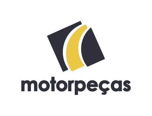 Logo Motorpecas 500x380