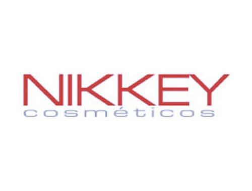 Logo Nikkey 500x380