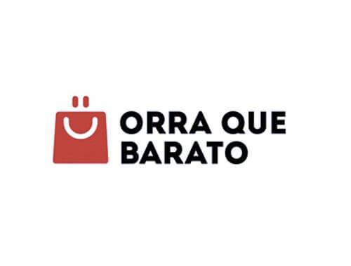 Logo Orraquebarato 500x380