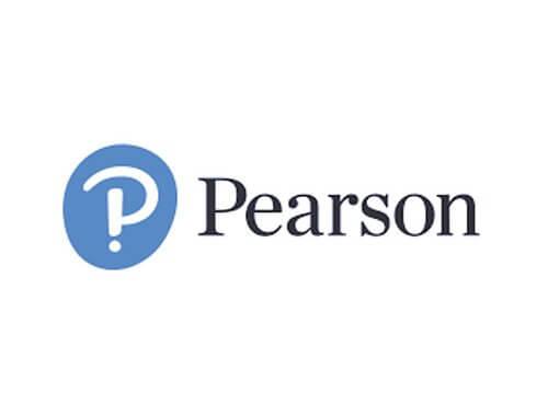 Logo Pearson 500x380