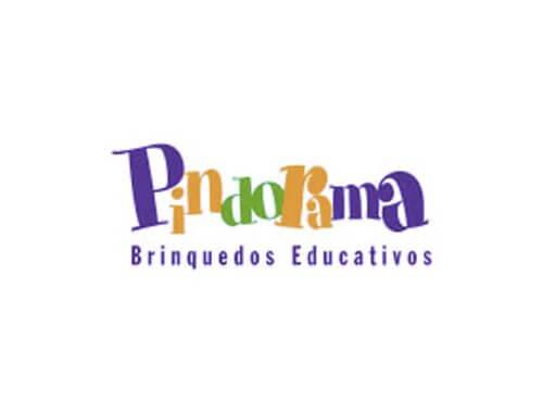 Logo Pindorama 500x380